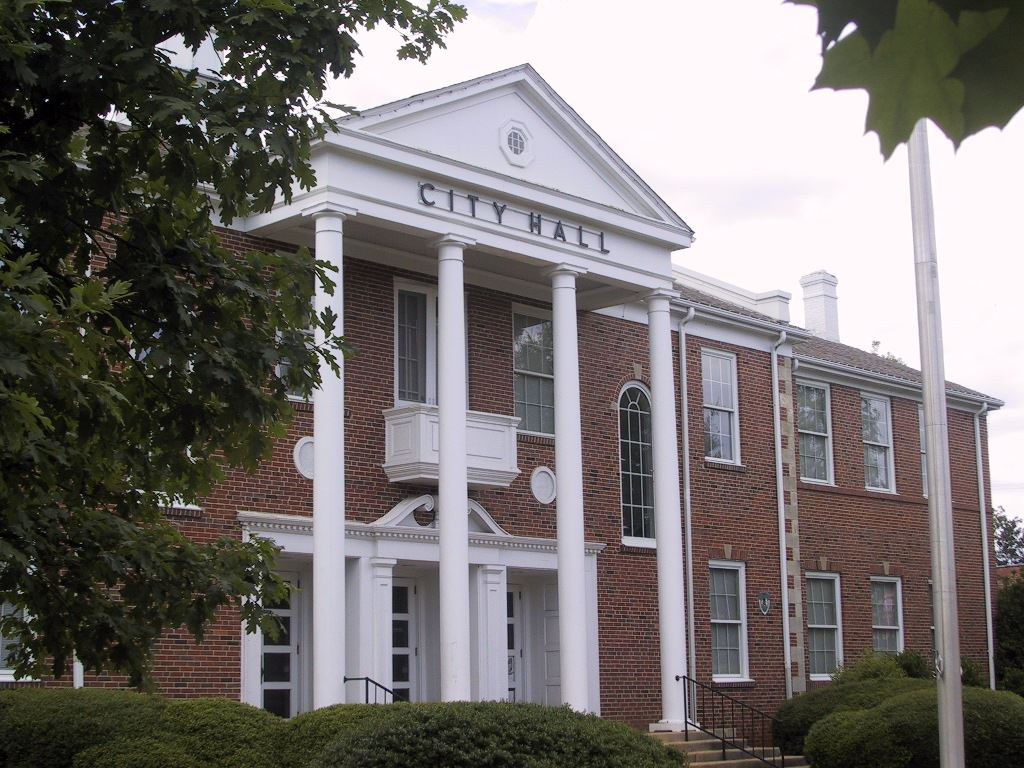 Greenville_AL_City_Hall
