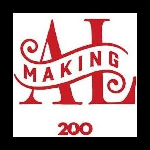 MAKING-AL-200-red